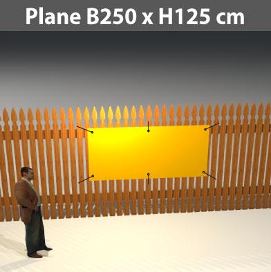 werbeplane_250x125