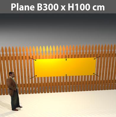 werbeplane_300x100