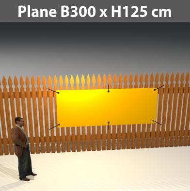 werbeplane_300x125