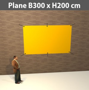 werbeplane_300x200-298x300