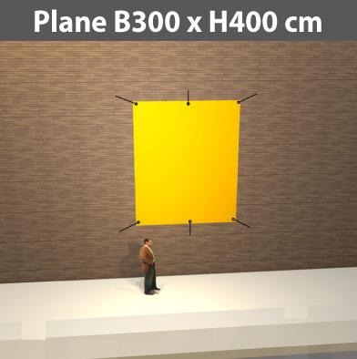 werbeplane_300x400