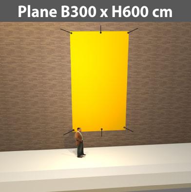 werbeplane_300x600