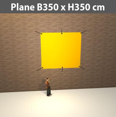 werbeplane_350x350