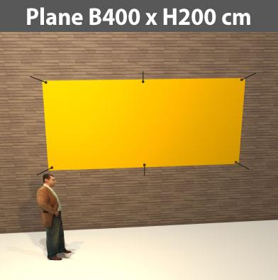 werbeplane_400x200