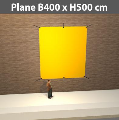 werbeplane_400x500