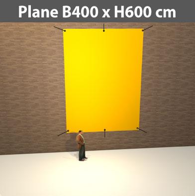 werbeplane_400x600