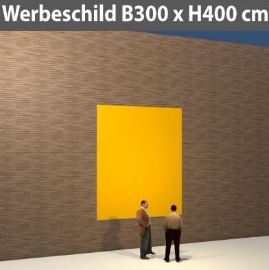 werbeschild_300x400