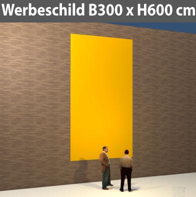 werbeschild_300x600