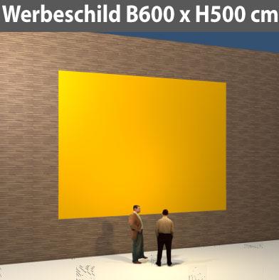 werbeschild_600x500