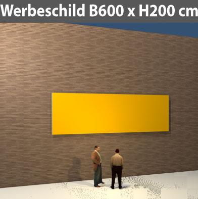 werbeschild_600xh2000