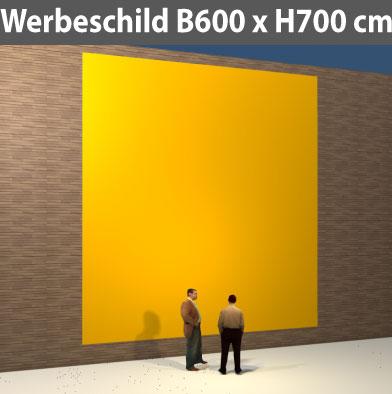 werbeschild_600xh700
