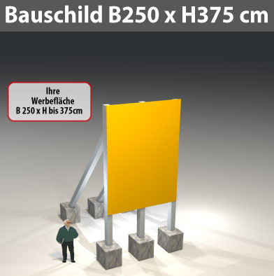 bauschild_250x375