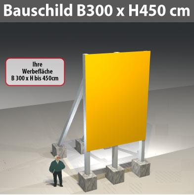bauschild_300x450