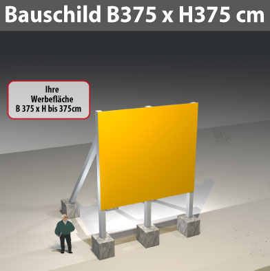 bauschild_375x375