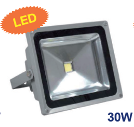 Cesar-LED-30W