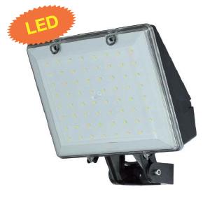 DELTA-Eco-LED-10W-20W
