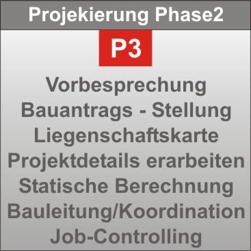 P2-Projektierung-Ph2