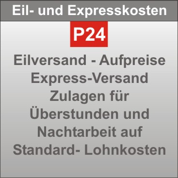 P24-Eil-Express