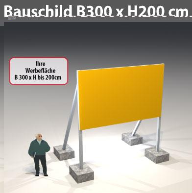 Preise-für-Bauschilder-Werbetafel-was-kostet-300x200cm