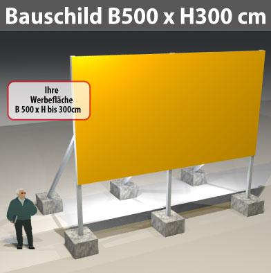Preise-für-Bauschilder-Werbetafel-was-kostet-500x300cm