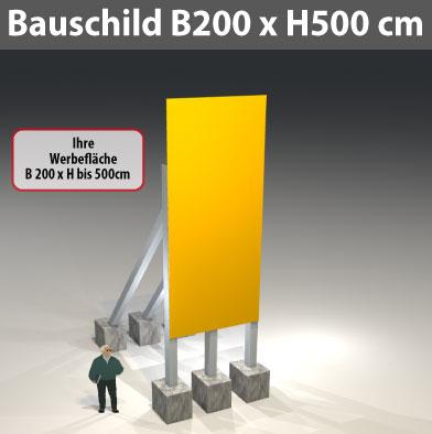 bauschild_200x5002