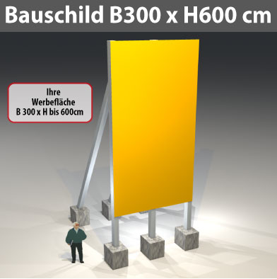 bauschild_300x6001