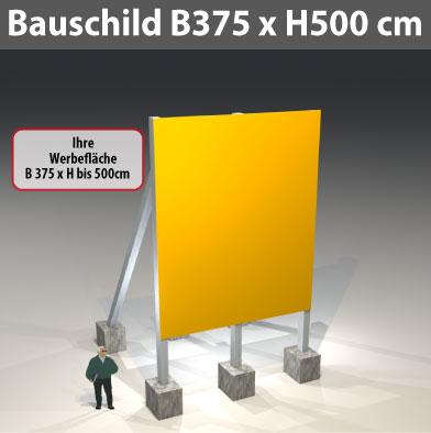 bauschild_375x5001