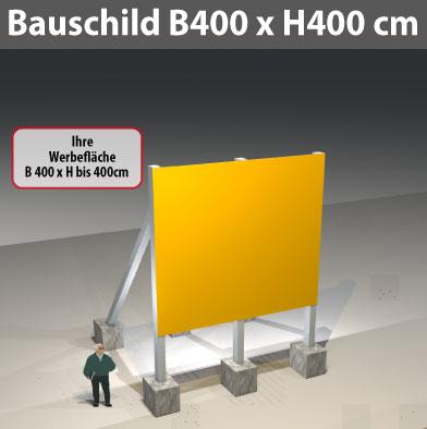bauschild_400x4001
