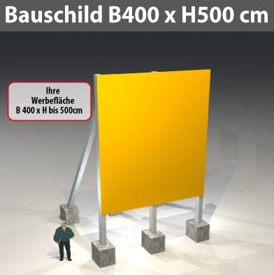 bauschild_400x5001