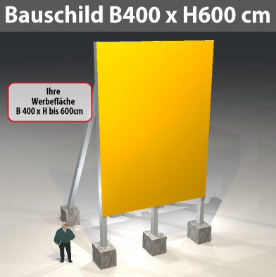 bauschild_400x6001