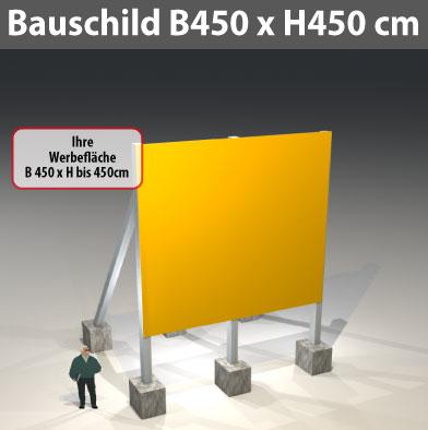 bauschild_450x4501