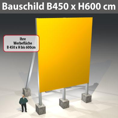 bauschild_450x6001