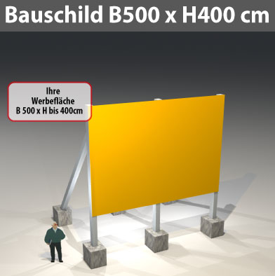 bauschild_500x4001