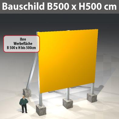 bauschild_500x5001