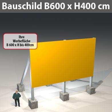 bauschild_600x4001