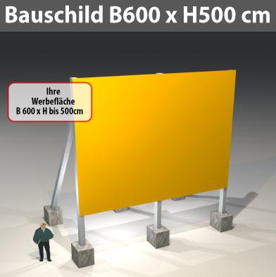 bauschild_600x5001