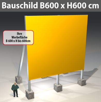 bauschild_600x6001