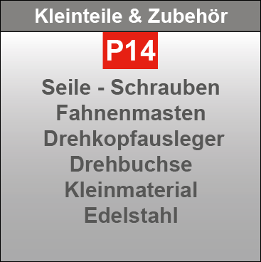 P14-Kleinteile-und-Zubehör-