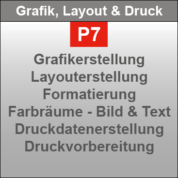 P7-grafik-layout-druck-